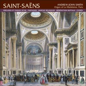 saint-saens-1