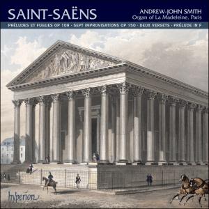 saint-saens-2