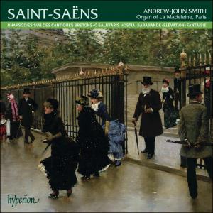 saint-saens-3